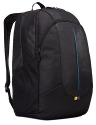 "CASE LOGIC PREV217 BLK, 17.3"" batoh"
