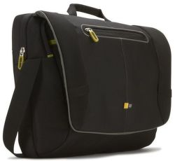 """Case Logic PNM217 černá 17"""" taška na notebook"""