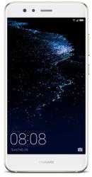 Huawei P10 Lite 32 GB Dual SIM stříbrný