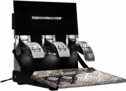 Thrustmaster T3PA-Pro Add-On pro T150/T300/T500/Ferrari 458 Spider