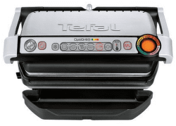 Tefal GC712D34 OptiGrill+