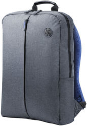 """HP K0B39AA#ABB šedý batoh na 15.6"""" notebook"""