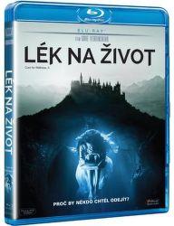 Lék na život - Blu-ray film