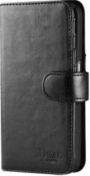 Ideal of Sweden černé pouzdro na Samsung Galaxy S7