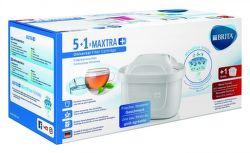 Brita Maxtra Plus náhradní filtr (6ks)