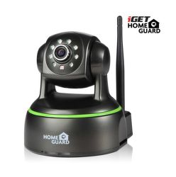 iGET HGWIP811 IP kamera
