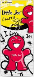Lujsa Little Joe Cherry