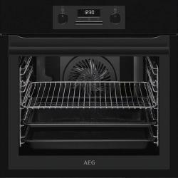 AEG Mastery SurroundCook BES331110B