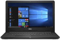 Dell Inspiron 15 3567 N-3567-N2-512S