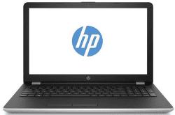 HP 15-bw019nc