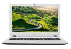 Acer Aspire ES15 ES1-533-P75Z NX.GFVEC.005