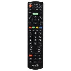 Somogyi URC Panasonic Smart TV