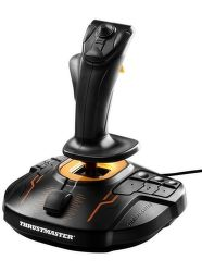 Thrustmaster T.16000M FCS (PC)