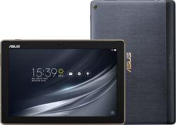Asus ZenPad 3 LTE Z301MFL-1D013A