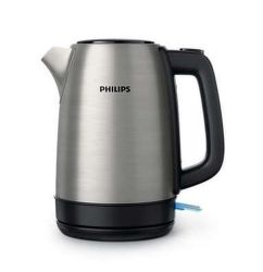 Philips HD9350/91 Daily Collection