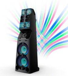 Sony MHC-V90DW černý