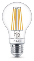 Philips Lightning E27 7,5W WW