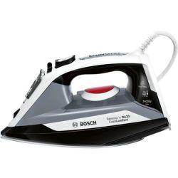Bosch TDA30 Sensixx´x EasyComfort