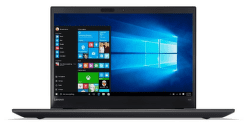 Lenovo ThinkPad T570 20H9001FXS