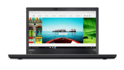 Lenovo ThinkPad T470 20HD000LXS