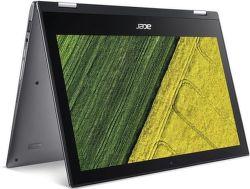 Acer Spin 1 SP111-32N-P6V8 NX.GRMEC.002