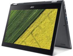 Acer Spin 5 SP513-52N-577C NX.GR7EC.001