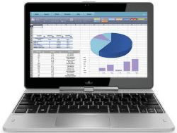 HP EliteBook Revolve 810 G3 M3N93EA