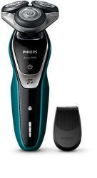 Philips S5550/06 Series 5000