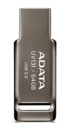 A-DATA UV131 64GB USB 3.0