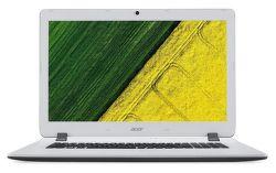Acer Aspire ES17 ES1-732-C4KF NX.GH6EC.002