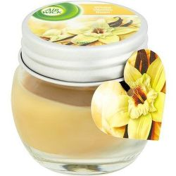 Airwick Vanilkový lusk aromatická svíčka (30g)