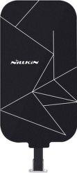 Nillkin Magic Tags Lightning, adaptér pro bezdrátové nabíjení