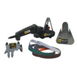 Work Sharp WSKTS-I elektrická bruska na nože