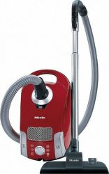 Miele Compact C1 PowerLine SCAF3