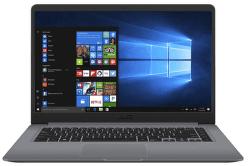 ASUS VivoBook X510UA-BQ573T