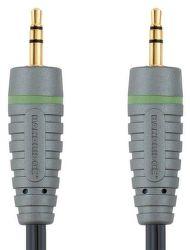 Bandridge Audio kabel BAL3305 5m