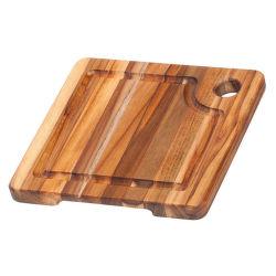 Teak Haus TH513 Marine kuchyňská deska na krájení