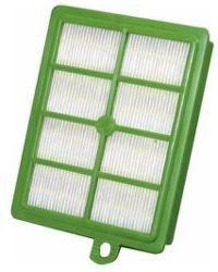 Electrolux EFH12 neumývateľný filter s-flter ™ Hygiene HEPA 12