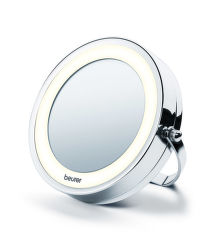 Beurer BS59, kosmetické zrcadlo