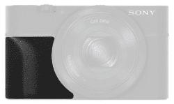 Sony AG-R2 Grip, černá