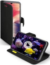SBS Sense knižkové pouzdro pro Samsung Galaxy A40, černá