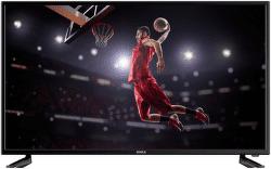 Vivax TV-40LE78T2S2SM