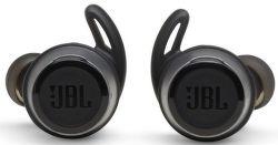 JBL Reflect Flow černá