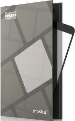 TGP tvrzené sklo pro Huawei Mate 10 Lite, černé
