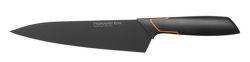 Fiskars Edge kuchařský velký nůž (19cm)