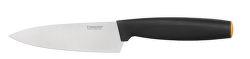 Fiskars Functional Form univerzální kuchařský nůž (12cm)