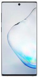 Samsung Galaxy Note10 256 GB černý