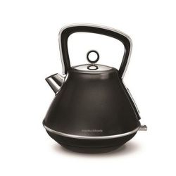 Morphy Richards MR-100105 Evoke (Black)
