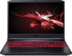 Acer Nitro 7 NH.Q5FEC.008 černý