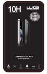 Winner ochranné sklo pro Apple iPhone SE